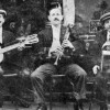 French folk music : Musette – part 1 – Origins