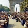 French folk music: Musette – part 3 – After World War II