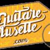 Guitare Musette, histoires d'une musique