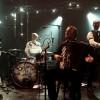 Le Balluche de la Saugrenue – partie 2 : la guitare et l'accordéon